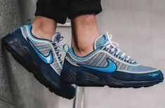 ed6a154d682c Get Ready For The Stash x Nike Air Zoom Spiridon