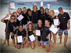 The New PADI Advanced Course 2017 on the PADI IDC Gili Islands - Have you seen the new PADI Advanced Diver Course? During the PADI IDC Indonesia with Holly Macleod, Multi Award Winning Platinum PADI Course Director in the Gili Islands candidates will learn about both the classic program as well as the new course due to be integrated in 2016. The program takes place every month at Trawangan Dive, the first ever PADI 5 Star IDC Career Development Center to be established in Lombok and the Gili…