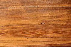 HI-RES TEX 6333 Vintage wood texture by decar66, via Flickr