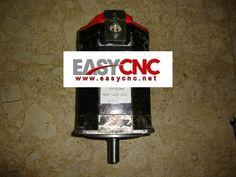 A06B-0227-B100 Motor www.easycnc.net