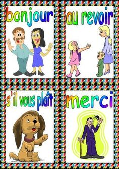 1000 images about free french and mfl resources on