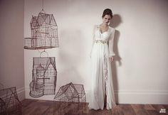 #kamzakrasou #sexi #love #jeans #clothes #coat #shoes #fashion #style #outfit #heels #bags #treasure #blouses #dressSvadobné šaty Lihi Hod