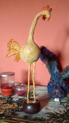 powertex chicken