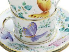 Porcelaine Laure Selignac, offrez des cadeaux originaux, personnalisés et éternels