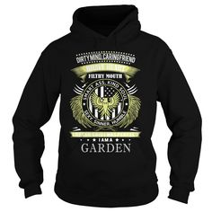 #GARDEN  GARDENYear  GARDENBirthday  GARDENHoodie  GARDENName  GARDENHoodies, Order HERE ==> https://www.sunfrog.com/Names/118288139-537475538.html?8273, Please tag & share with your friends who would love it , #jeepsafari #xmasgifts #christmasgifts