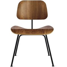 Image result for eames dining chair