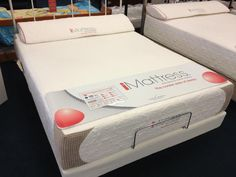 www.facebook.com/pages/Mattress-Outlet/563126347034221 Mattress Sets, Container, Facebook