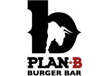 PLAN B BURGER BAR - Google Search