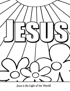 god is love coloring pages free | Religious | Pinterest