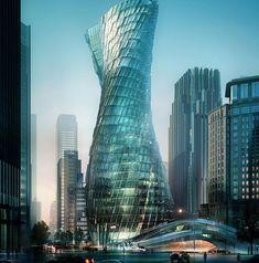 twisting-tower-shanghai-0