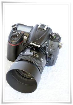 {Fabelaktig}: nikon d7000, 85 mm lens 1.1:4