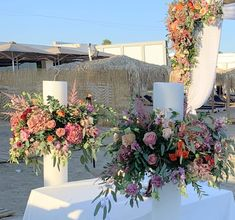 Athens, Floral Wreath, Wreaths, Weddings, Home Decor, Floral Crown, Decoration Home, Door Wreaths, Room Decor
