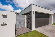 Garagen Gunstig Minimalist : 55 adorable modern carports garage designs ideas carport