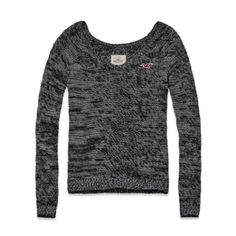 want this.. #hollister