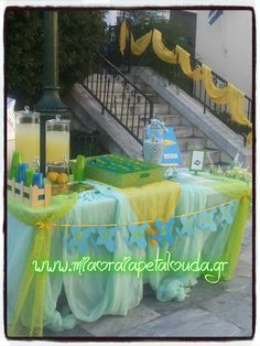 How To Plan, Wedding, Valentines Day Weddings, Weddings, Marriage, Chartreuse Wedding