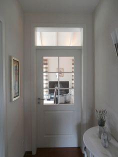 Bildergebnis für innentür mit oberlicht