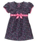baby meisjes jurk... CUTE!!! maat 62/68