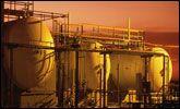 OSHA Process Safety Management link