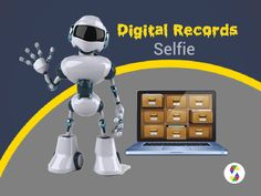 If the specific mechanism enables each person to collect his/her digital records(of behavioral tracking) during the course of her/his life and manages its own data, would be a great treasure for… Human Memory, Google Facebook, Blockchain Technology, Artificial Intelligence, Authors, Behavior, Ms, Digital, Life