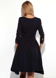Платье Valentino (Артикул: 69448) Фото 5