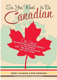 I love my country. I don't think Canada is better than the others. No, everyone should like his/her country and help to improve it. But Canada is my home and my heart lies there. Canadian Things, I Am Canadian, Canadian Facts, Canadian Symbols, Canadian Memes, Canadian Humour, Canadian People, Canadian Culture, Canadian History