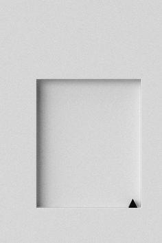 minimalistic  art, 2015 | artist / Künstler: Eduard Lefler |