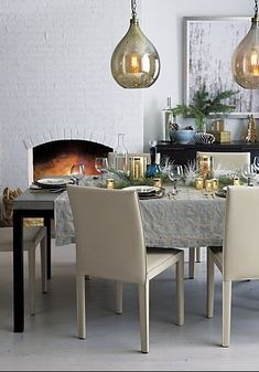 195 best dining rooms images in 2019 acacia wood adjustable rh pinterest com