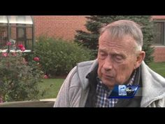 Former Wisconsin governor opens up about his wife's battle with Alzheimer's disease - WATCH VIDEO HERE -> http://lovemyagingparents.info/former-wisconsin-governor-opens-up-about-his-wifes-battle-with-alzheimers-disease     12 News Kathy Mykleby reports. Subscribe to WISN on YouTube for more information: Learn more about Milwaukee: Like us: Follow us: Google +:   Video credits to WISN 12 News YouTube channel