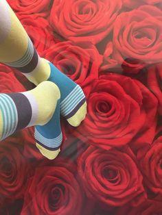 www.pisos3d.es Suelos 3D - España. Suelos de resina epoxi o porcelanato líquido 3d 3d Flooring, Floors, Epoxy Floor, Floor Design, 3 D, Make It Yourself, Interior Design, Decor, Projects