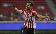 Chivas arranca la Copa MX con triunfo