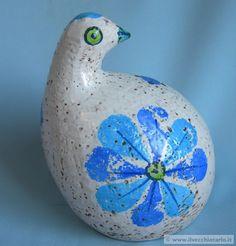 ceramica rosenthal netter bitossi