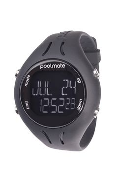 Poolmate watches for swimming!!!!
