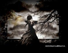 http://www.angelasantoro.com/Blog/dark.gif