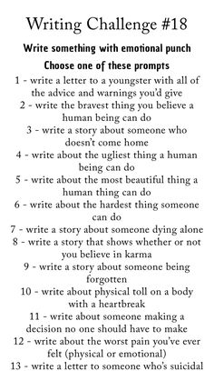 Retirement For Men Mom Writing Prompts Poetry, Book Writing Tips, Writing Words, Writing Ideas, Writing Motivation, Writing Promts, Creative Writing Prompts, Writing Challenge, Writing Inspiration