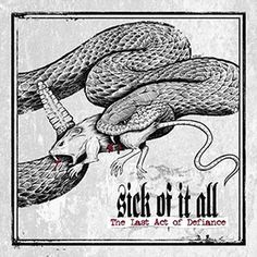 Sick_Of_It_All_The_Last_Act_Of_Defiance.jpg 320×320ピクセル
