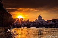 Il Sole 24 ORE in Roma, Lazio