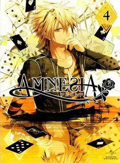 Amnesia Toma poster / amnesia crowd / amnesia later / amnesia memories / amnesia world  View full-size (3280x4461 6,466 kB.)