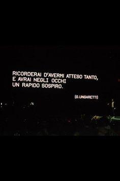 Jovanotti's concert