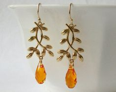 New From Your Favorite Shops by Jori on Etsy