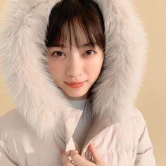 Asian Girl, Actresses, Model, Japanese, Uniqlo, Aurora, Star, Fashion, Asian Guys