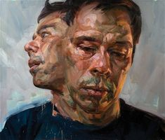 Modern Art Portraits | ... -Shan Schierenberg: Top 10 portraits at the National Portrait Gallery