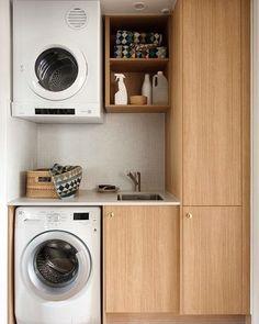 euro laundry @homestoloveau