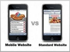 "New: ""Does your Local Business Need a Mobile App?"" http://socialmediaimpact.com/local-business-need-mobile-app/"