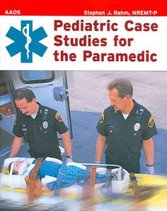 paramedic case studies medical