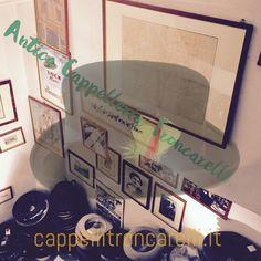 Corner-cappellitroncarelli.it