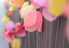 guirlande-lumineuse-exterieur-diy-tulipe