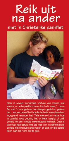 Christian Literature - CLF share the gospel with people across Africa and beyond through free and affordable literature in their languages. The Twenties, Literature, Language, Christian, People, Life, Literatura, Languages, People Illustration