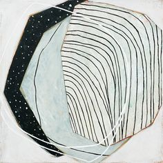 Karine Léger - Winter