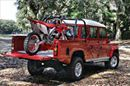 Heritage Classic 4x4 Insurance Okay so we love this! Tag a friend who needs one of these! Found on: Himalaya 4x4, Pinterest