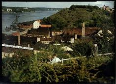 Image result for Patons Malmgård New Pictures, Old And New, 19th Century, City, Image, House, Beautiful, Home, Cities